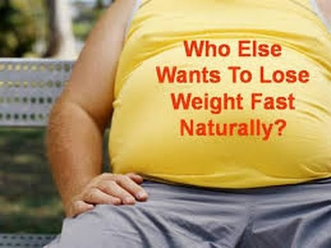 Losing Weight Weight With Natural Remedies Tips and Tricks