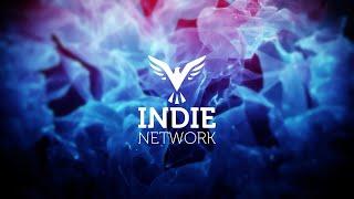 Indie Network Radio Show  Episode 26