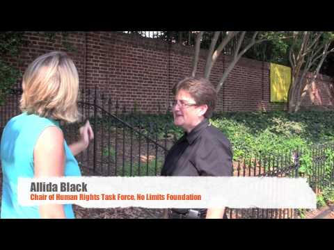 Happy Women's Equality Day! - Video Blog 7