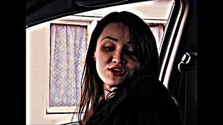 Arka Sokaklar - Sevgilisi Yüzünden Kız Kardeşini Kaybetti