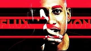 Смотреть клип Flux Pavilion - International Anthem Feat. Doktor