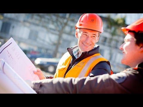 Why Dalman Architecture ♥ Otago Polytechnic