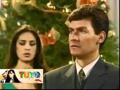 Telenovela Tú y Yo - Video Musical