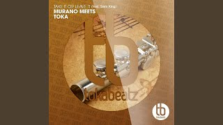free mp3 songs download - Murano meets toka feat sidney king