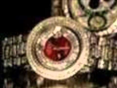 4sho ent. How Money Look (Gutta Tek solo).wmv
