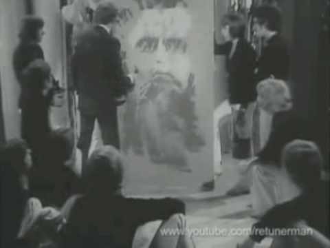 Ned Kelly - Rolf Harris
