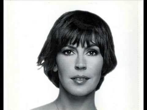 Helen Reddy ~ Somewhere In The Night