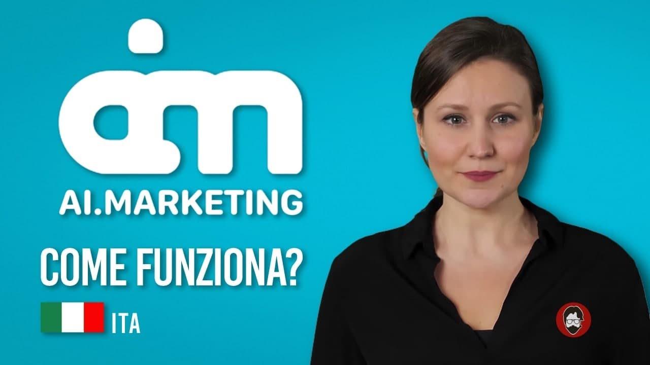 significato di marketing btc
