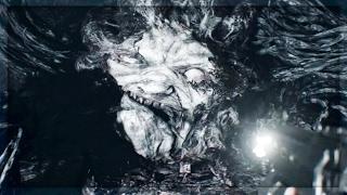 Ultimul Boss ! ( Finalul ) | Resident Evil 7 [6]