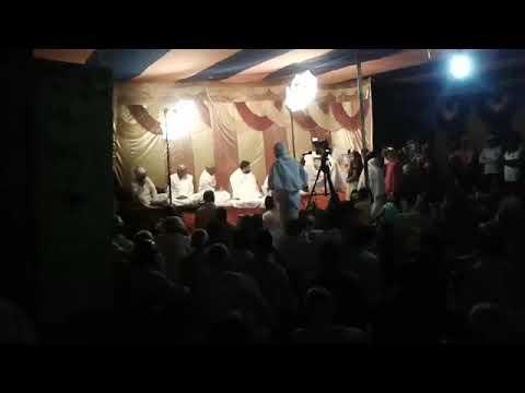 Baixar saheb music group bihar - Download saheb music group