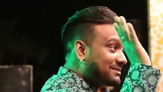 Master Saleem | Radha Krishan Bhajan | Feroz Khan | #MasterSaleem New Live