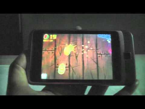 "Review Smarty T5 Android 2.3, 3.5"" Multi-touch Capacitive Screen, Smart Phone, Dual SIM"