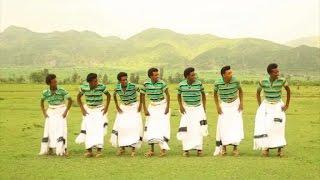 Bahil - Birhanu Molla - Raya - ( Official Music Video ) - new Ethiopian Music 2016