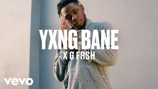 Yxng Bane x G FrSH - dscvr ARTISTS TO WATCH 2018
