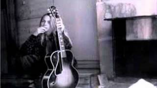 Watch Rickie Lee Jones Trouble Man video
