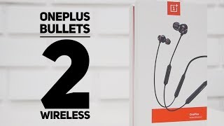 onePlus Bullets 2 Wireless Review Are They Any Good?