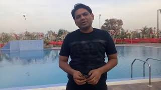 My recharge New video