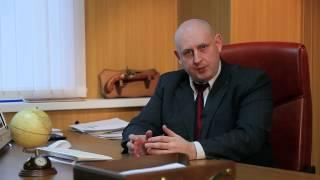 Окна Саратова - теплый монтаж(, 2015-02-09T20:42:16.000Z)