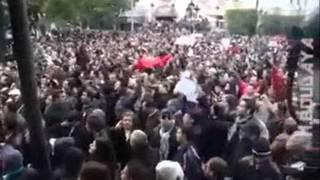 HT - La Révolution [ New 2011 ]