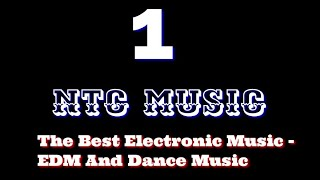 Electronic Music - Dance Music - The Best Electronic Music In The Worl