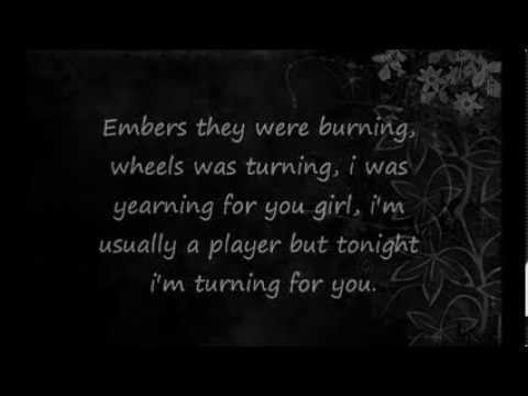 jaden-smith-jus-not-ready'-lyrics