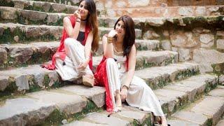 mere-rashke-qamar-full-sambalpuri-song-new-umakanta-barik