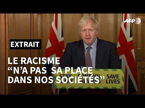 AFP: Le
