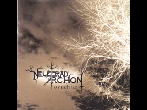 NeuTrad Archon- The Path Of The...