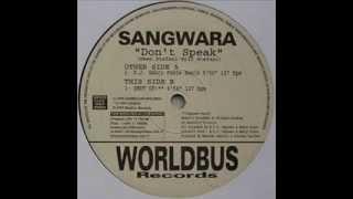 Sangwara    Don