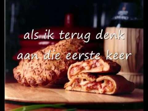 Kopie van enge buren-pizza calzone (lyrics)