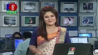 bangla news 18july2019 0400 pm banglavision news