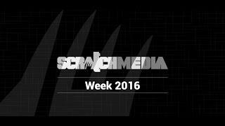 Scratch News