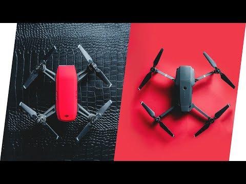 So entstehen PERFEKTE Drohnen Aufnahmen (Tipps & Tricks) | Jonah Plank