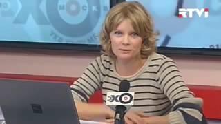 Тамбовская ОПГ в Кремле Удалённый эфир 2015
