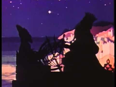 The Star of Bethlehem (1956)