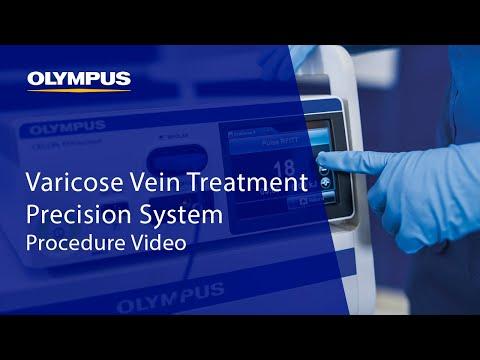 Precision System Procedure Video W7500693 02