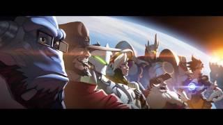 Flares | Overwatch GMV