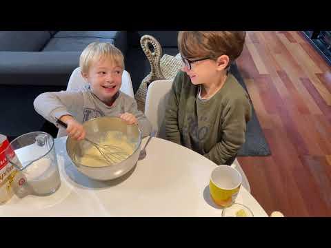 pancake-express,-hyper-facile-et-delicieux-!-sasha-&-milan