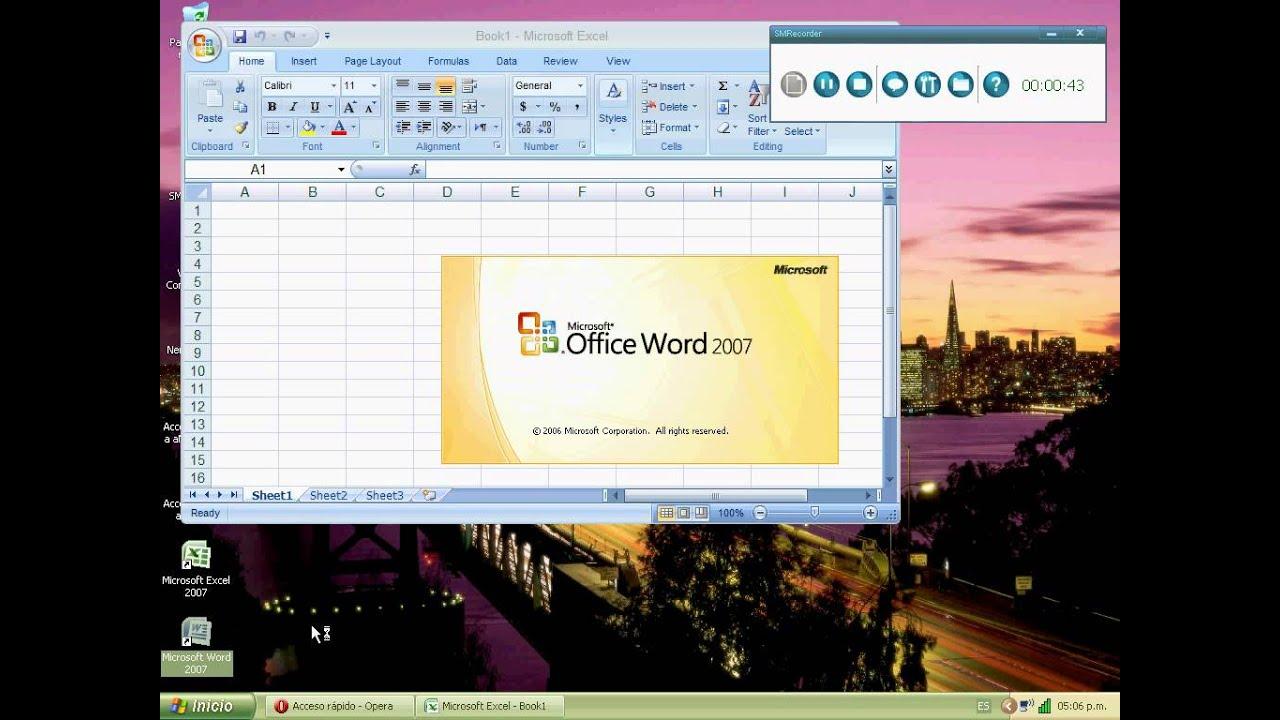 Download portable ms office free setup 2007 webforpc.