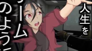 「NPO法人ぜんしん」は、ゲームで日本一になった元不登校・ひきこもり等...