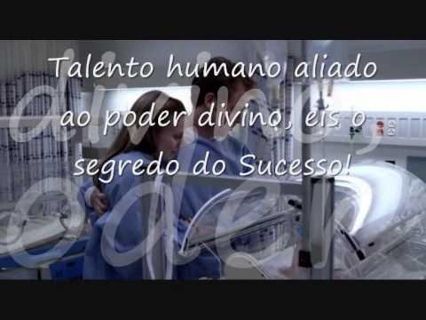 Trailer do filme Mãos Talentosas: A História de Ben Carson