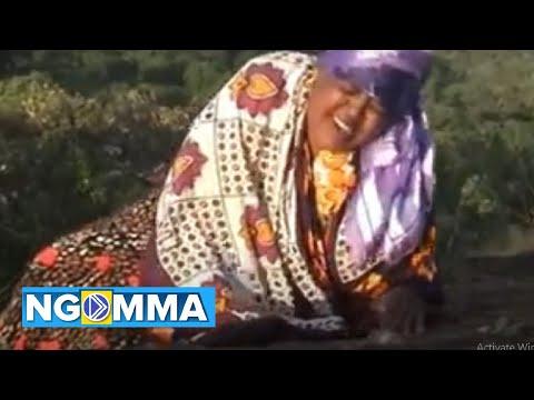 Florence Mawia Favour - Umiisya Mwendwa (Official video)