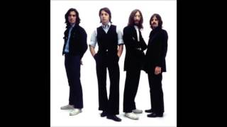 The Beatles - Two of Us (Songs from the Past: Vol. 1)
