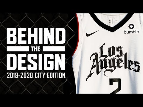 l.a.-worn-&-woven:-clippers-city-edition-x-mister-cartoon