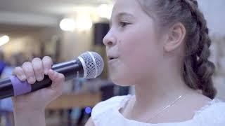 Ева Волкова - Вальс выпускников России [Official Video]