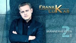 Frank Lukas - Anfang vom Ende