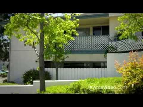 Sunset View - El Cajon Apartments in El Cajon, CA - ... - YouTube