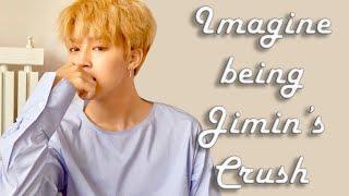 Video Imagine  BTS Jimin has a crush on you download MP3, 3GP, MP4, WEBM, AVI, FLV April 2018