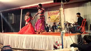 Video CG song Dilip dahriya (aba to nya sahway javani) download MP3, 3GP, MP4, WEBM, AVI, FLV Oktober 2018