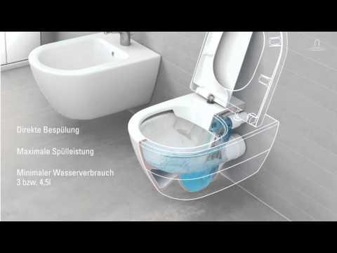 rundum-hygienisch:-villeroy-&-boch-directflush